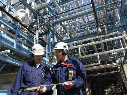 manufacturingplant_420x315