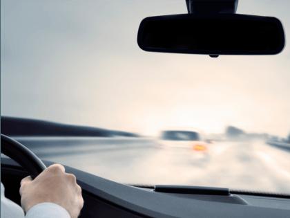 windshield_420x315